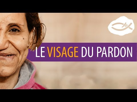 Plein Cadre - Egypte : Le visage du pardon