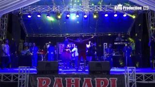 Live Bahari Ita DK Cangkol Lemahwungkuk Kota Cirebon Bagian Malam