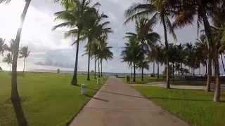 Lucaya Bahamas  City pictures : The Grand Lucayan Resort Bahamas - Tour around the hotel