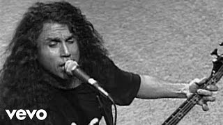 Slayer - Angel Of Death (Live At The Augusta Civic Center, Maine/2004)