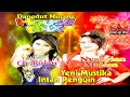 Download Lagu DANGDUT MINANG REMIXS || YENI MUSTIKA & INTAN PENGUIN Mp3 Free