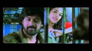 Ikkadinundi Song Promo - Dalam - Naveen Chandra, Piaa Bajpai