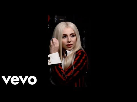 Ava Max - So Am I (Vertical Video)