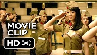 Nonton A Touch Of Sin Movie Clip   Golden Age  2013    Chinese Anthology Movie Hd Film Subtitle Indonesia Streaming Movie Download