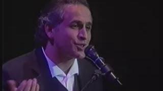 ALVARO SCARAMELLI - La Soledad