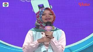 Video Stand Up Comedy Academy 3 : Neneng, Garut - SI Neneng MP3, 3GP, MP4, WEBM, AVI, FLV November 2017