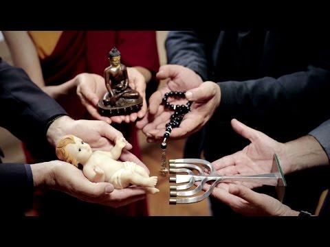 Intenciones de oración del Papa de enero de 2016