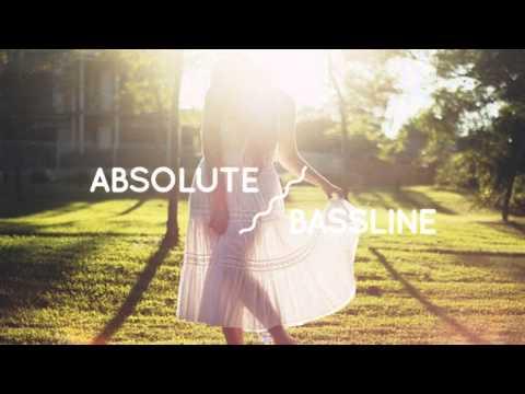DE$IGNATED - Valentine ft. Kyiki (Kyogi remix)