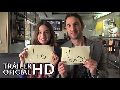 Trailer - Ahora o nunca, con Dani Rovira