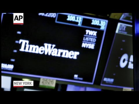 Analysis: Ups and Downs of AT&T Time Warner Deal