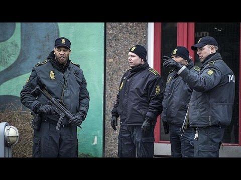 Δανία: Τέσσερις συλλήψεις υπόπτων για τρομοκρατία, στο όνομα του ΙΚΙΛ