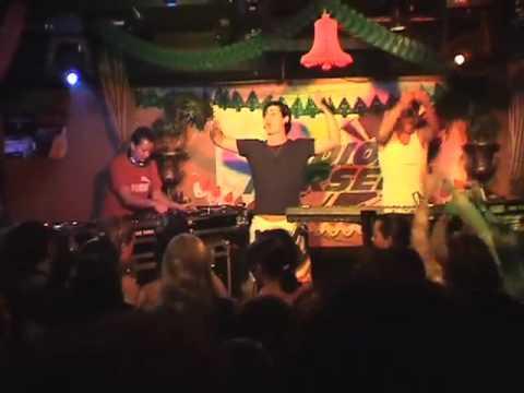 Musikk feat. John Rock - Summer Lovin