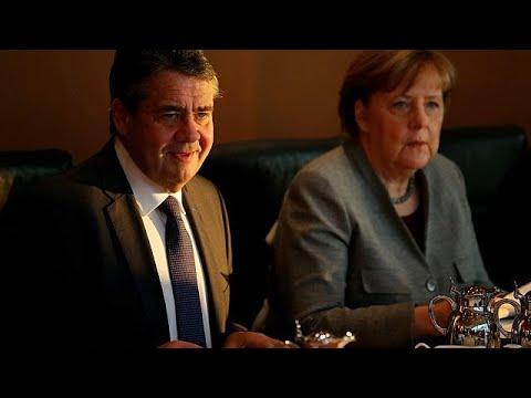 «Το Brexit μοντέλο και για τις σχέσεις της ΕΕ με την Τουρκία»