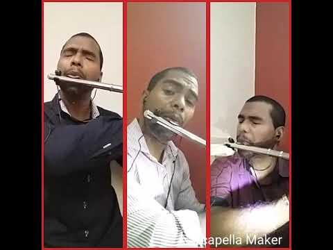 Versos de amor - MÚSICA INSTRUMENTAL UM VERSO DE AMORINSTRUMENTAL MUSIC A VERSE OF LOVE( PAMELA)