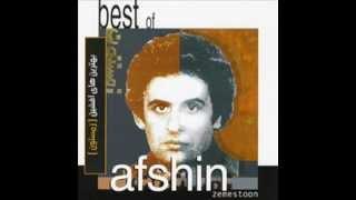 Afshin Moghadam -  Zemestoon |افشین - زمستون