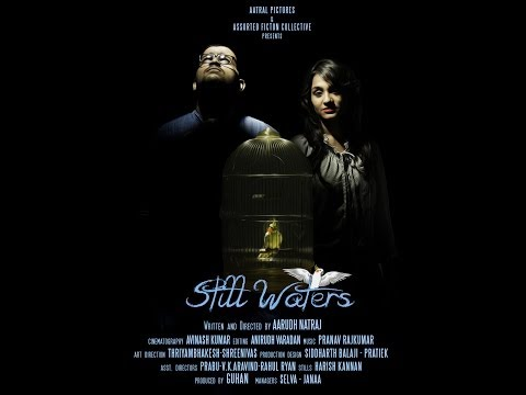 Still Waters - Short Film short film