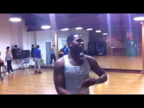 Jason Derulo -  Future History Countdown Vlog #4