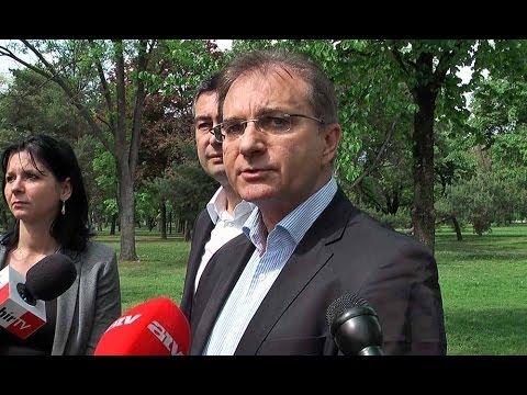 A kormány tönkretenné Budapest tüdejét