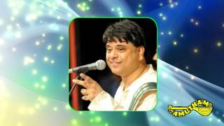 Bhaktha Jana Vatsale Divine Classicals O S Arun