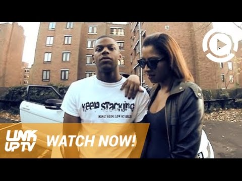 Rimzee ft Pak-man – Everyday Remix (Official Video) @TheRealRimzee