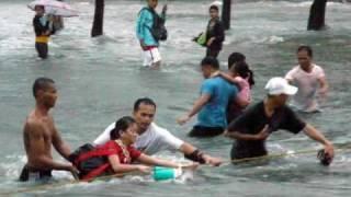 Cainta Philippines  city images : Typhoon Ondoy in Manila , Marikina , Cainta ... Sept 26 2009... Philippines