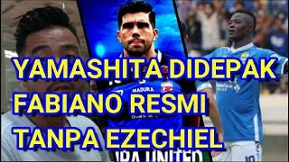Download Video TOP 3 Berita Persib terhangat hari ini 140219/PERSIB/BOYA MP3 3GP MP4