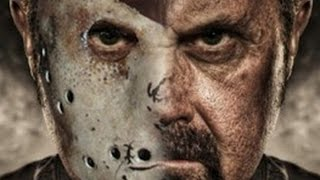 Video What Famous Horror Movie Monsters Look Like Without Their Masks MP3, 3GP, MP4, WEBM, AVI, FLV Maret 2019