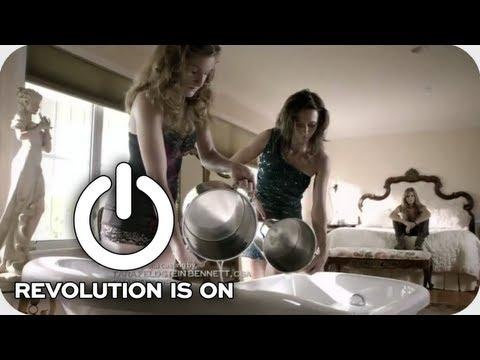 Revolution 1.06 Preview