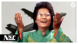 Dato'M. Daud Kilau - Butir Butir Dosa (Official Music Video HD Version)