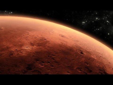 Αποικία στον Άρη από την SpaceX