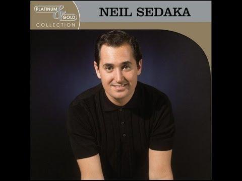 Tekst piosenki Neil Sedaka - Bad Girl po polsku