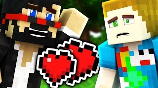 SPARKLEZ TAKES ME ON A DATE?! - Troll Craft