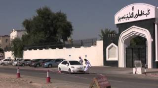 Ibri Oman  city pictures gallery : Ibri, Oman