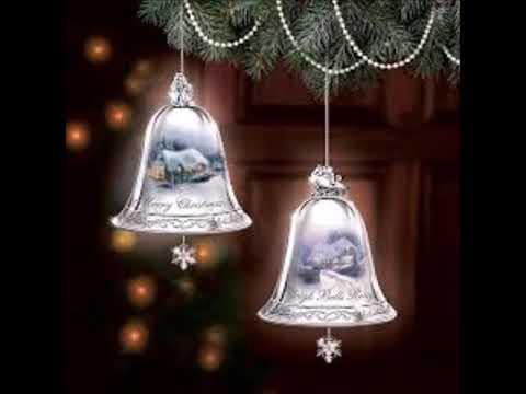 """A Few Good Men ~ """" Silver Bells""""🎄  1993"""