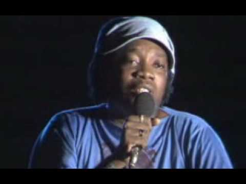 Milton Nascimento - 