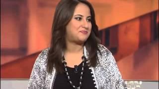 bidoun haraj 26/10/2015 بدون حرج تكافل: دور المسنين