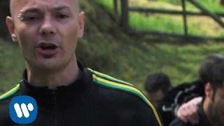 Celtas Cortos - Hay Que Volver