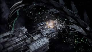 Starpoint Gemini Warlords 2.0 Update Trailer by GameTrailers