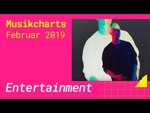Die besten Musikvideos – Februar 2019