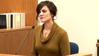 Video Martin MacNeill's Daughter Testified About Day Mom Died MP3, 3GP, MP4, WEBM, AVI, FLV Juli 2019
