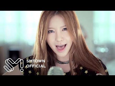 J-Min - Stand Up