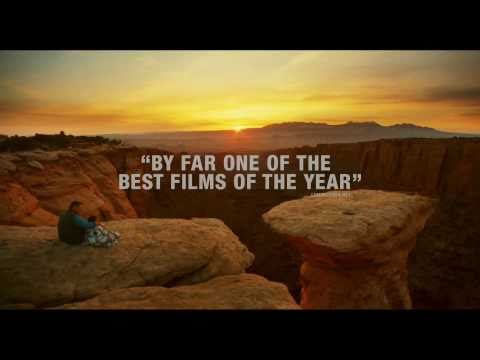 127 - The new full length HD trailer for 127 HOURS, directed by Danny Boyle (SLUMDOG MILLIONAIRE, 28 DAYS LATER) and starring James Franco. In theaters November 5th!