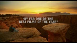 Download Youtube: 127 HOURS - Full Length Official Trailer HD