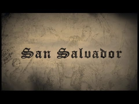 Documental San Salvador (+Video)