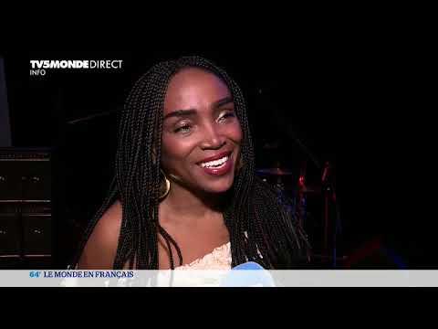 Festival Francophonie métissée