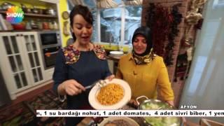 nurselin mutfağı 42.bölüm quotafyonquot