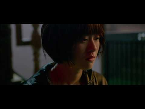 台灣電影雙年展驚艷老外 讚台灣實力強[影]