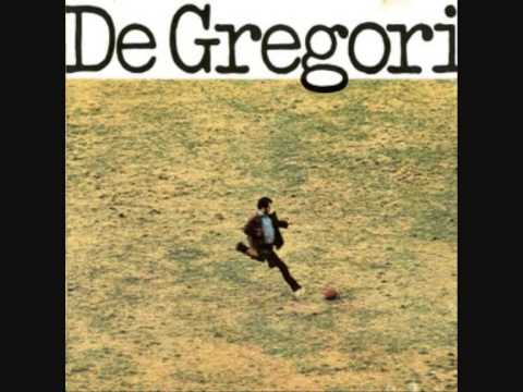 , title : 'Finestre di dolore-Francesco De Gregori'