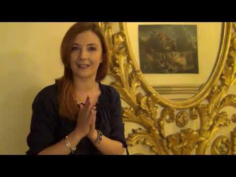 Intervista al soprano Mariangela Sicilia
