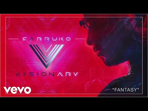 Farruko - Fantasy